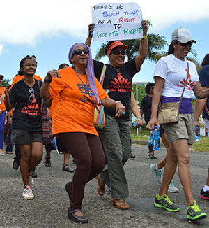 OneBillionRisingFiji2013women-march-cropped